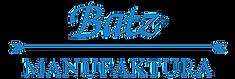 batz-manufaktura-Blue-x2.png