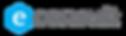 EConsult logó.png