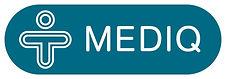 Mediq logo.jpg