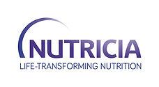 Nutricia-logo-strapline-rgb-grad.jpg