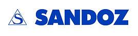 sandoz-logo.jpg