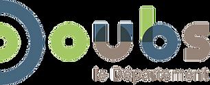 logo département du Doubs
