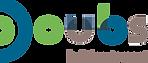 logo_doubs.png