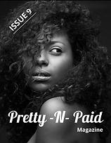 Trendsetter - Cover-4.png