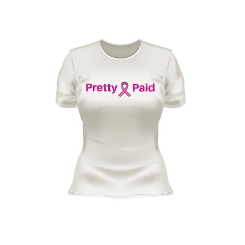 Pretty -N- Pink