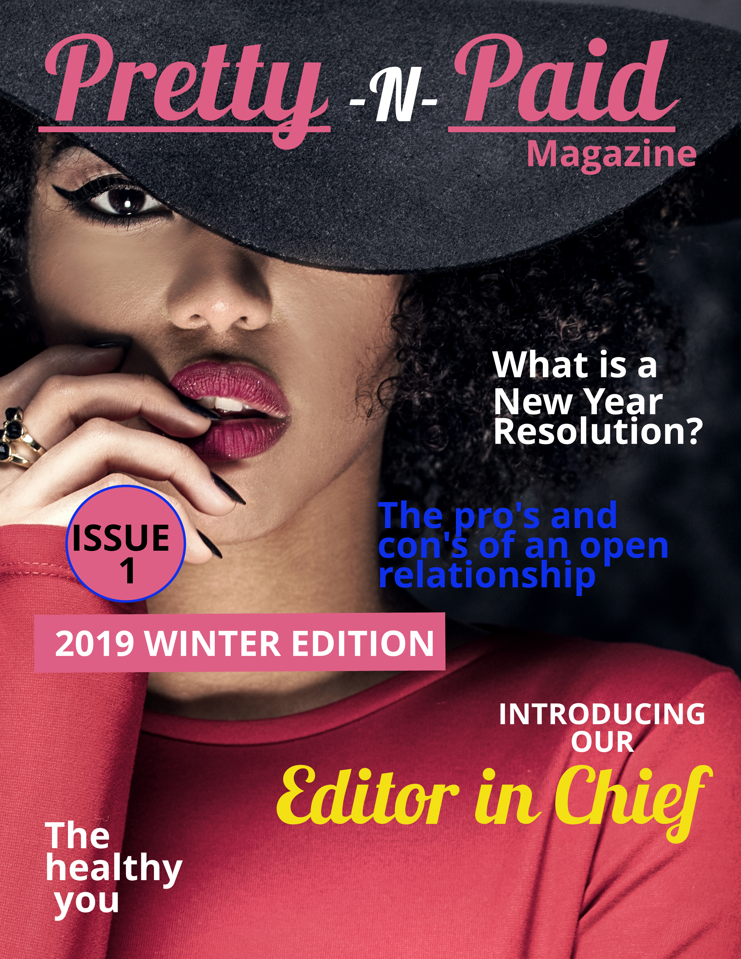 pnpmcover2