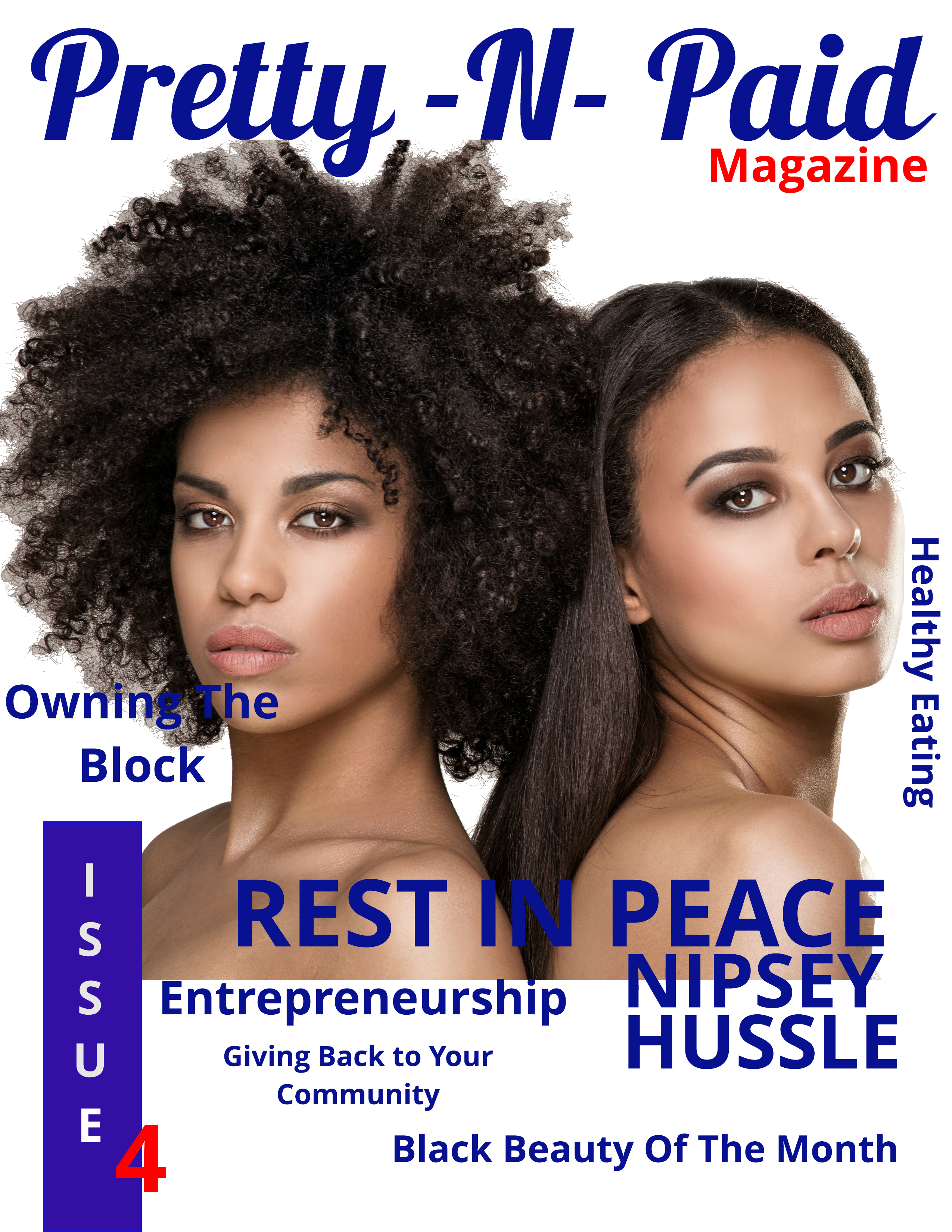 pnpmcover4