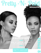 Aqua Greyscale Teen Magazine Cover.png