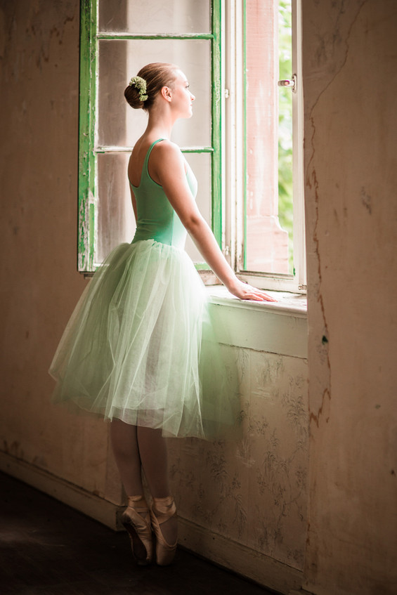 bildhuebsch-ballett-12.jpg