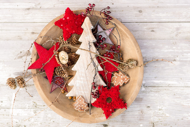 Welcome_Christmas0031.jpg