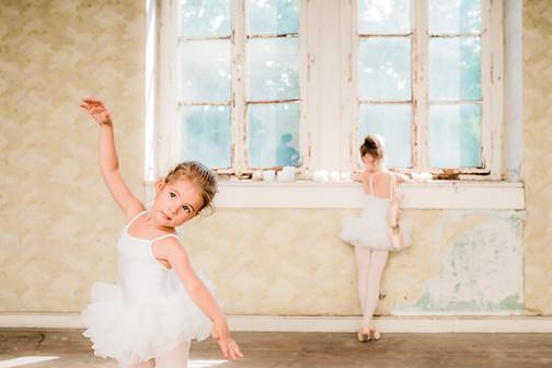 bildhuebsch-ballett-9.jpg