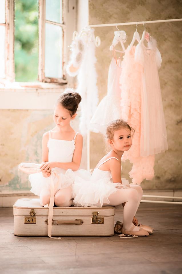 bildhuebsch-ballett-7.jpg