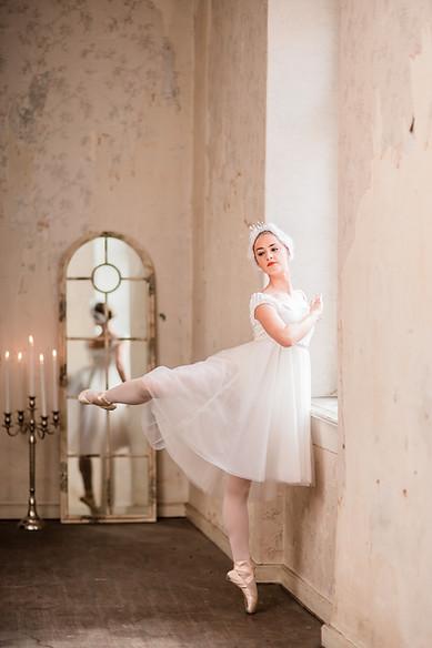 bildhuebsch-ballett-13.jpg