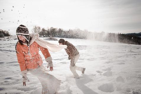 Winter_Picknick0015.jpg