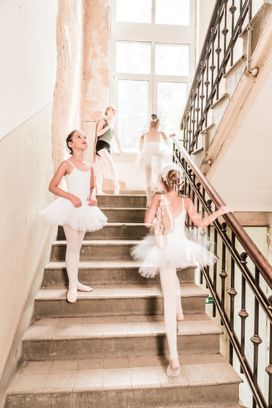 bildhuebsch-ballett-15.jpg