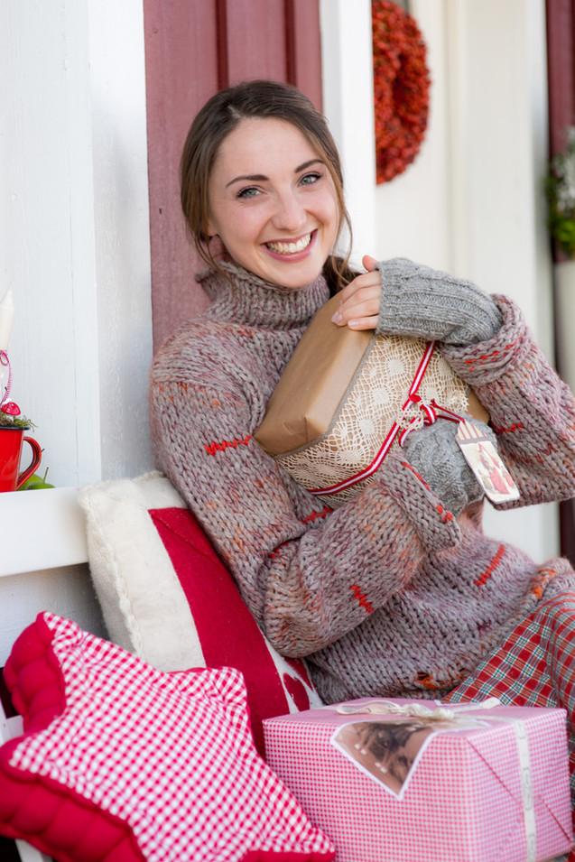 Welcome_Christmas0012.jpg