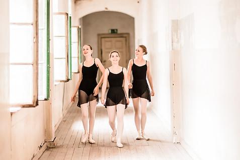 bildhuebsch-ballett-19.jpg