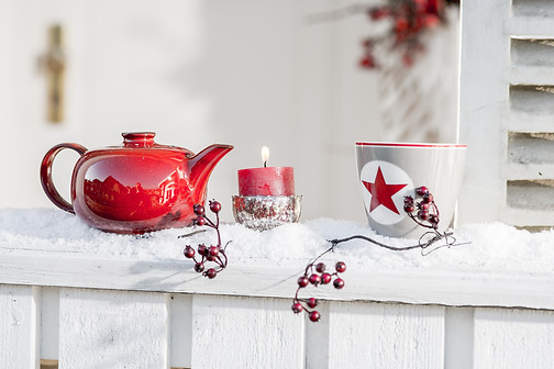 Welcome_Christmas0005.jpg