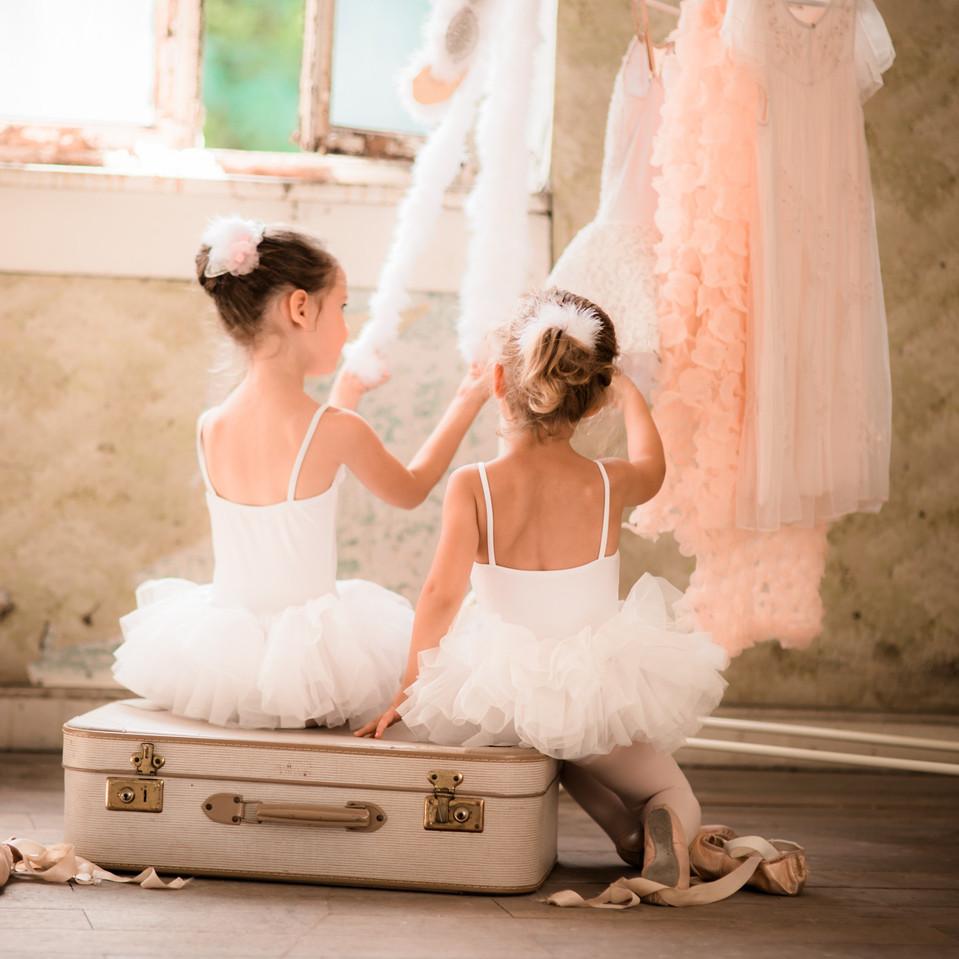 bildhuebsch-ballett-6.jpg