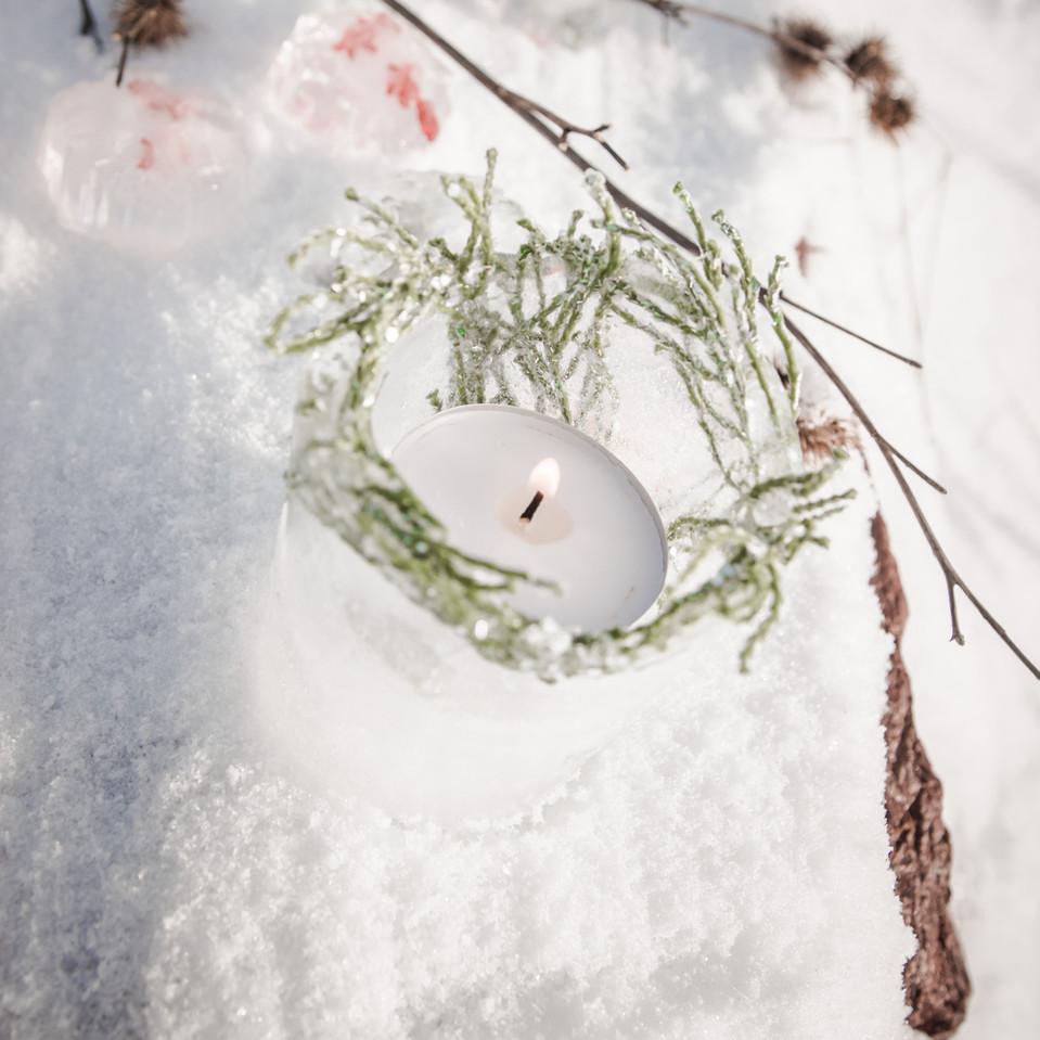 Winter_Picknick0023.jpg
