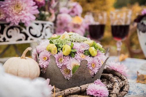 Herbst in Zartrosa - bildhuebsch-blog000