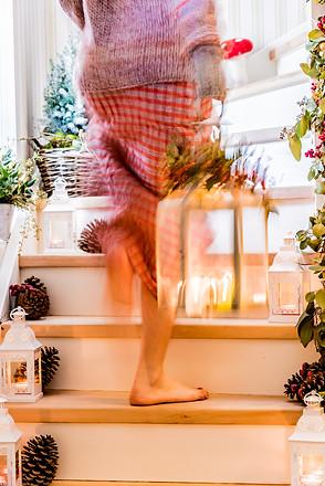 Welcome_Christmas0027.jpg