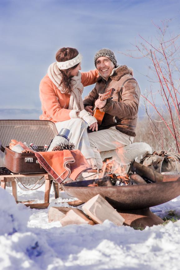 Winter_Picknick0004.jpg