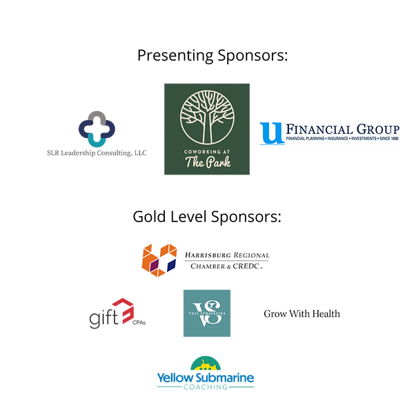 Indispensable Sponsors (1).png
