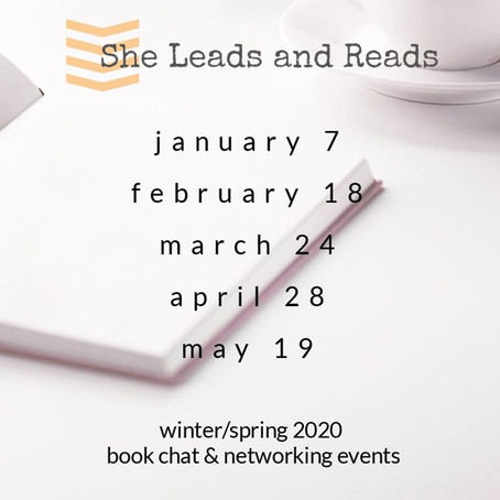 You asked, we listened - exciting news for SLR 2020!