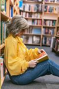 blond-hair-book-shelves-bookcase-1790072