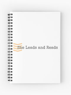 work-42587228-primary-u-notebook-spiral.