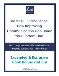 Elevate Connection Book Bonus Cover Imag