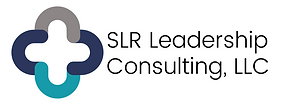 SLR Leadership Consulting Logo.png