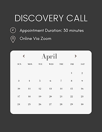 Copy of discovery Call image (1).png