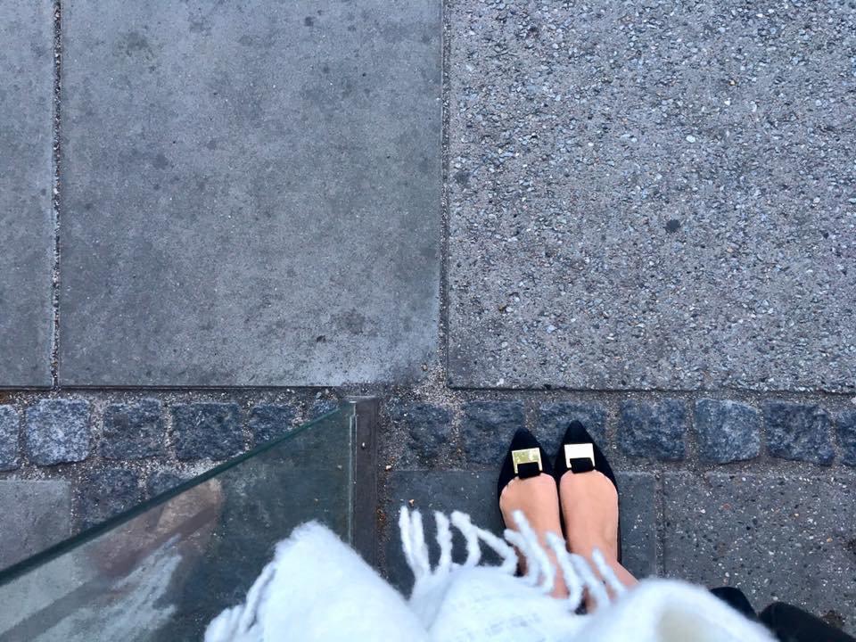 TFR sko 1.jpg