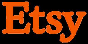 2880px-Etsy_logo.svg.png