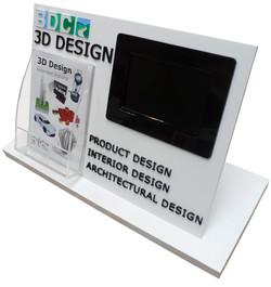 POS design