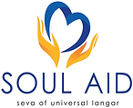soul-aid-logo-wide-2000x808 for web.png