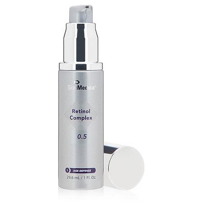 SkinMedica Retinol Complex 0.5