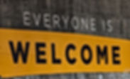 Everyone%20is%20Welcome%20signage_edited