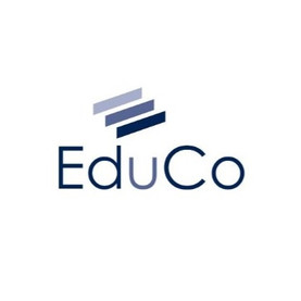 educo_edited.jpg