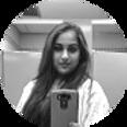 harsimran%20kaur_edited.png