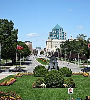 Winnipeg-Travel.jpg