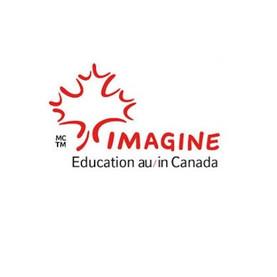 accreditation-logo-imagine-455x255_edite