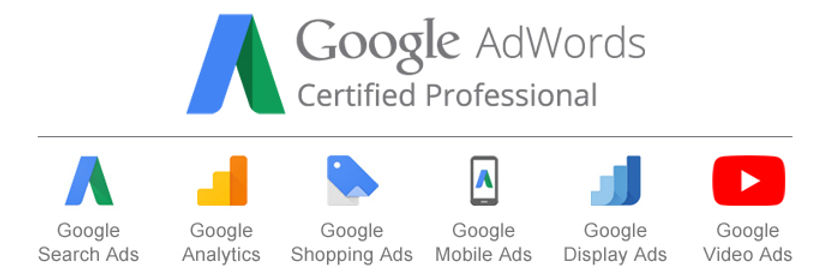 Google-Certified-Partner-Accelerate-Now-
