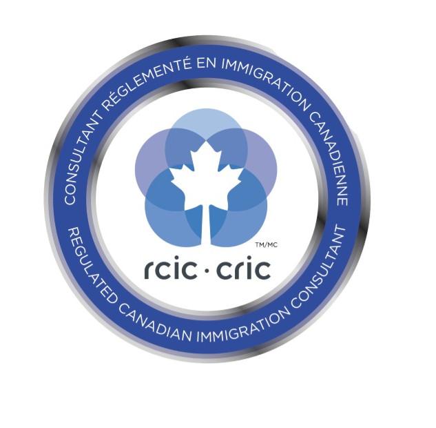 iccrc-logo_edited.jpg