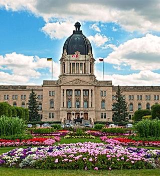 Saskatchewan-7.jpg