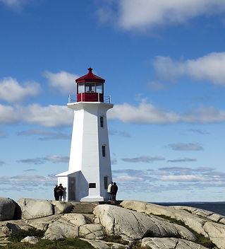 lighthouse-3942763_1920.jpg
