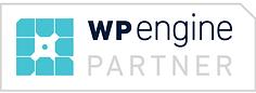 WP-Etc-PartnerLogo.png
