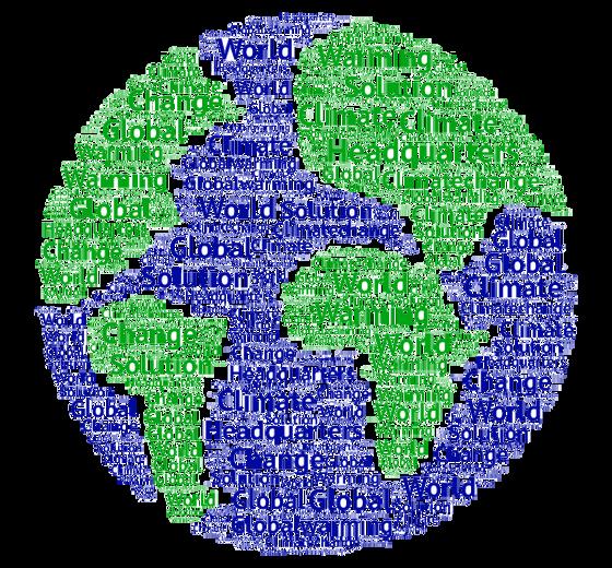#MeToo Momentum: Journey towards Carbon Reduction